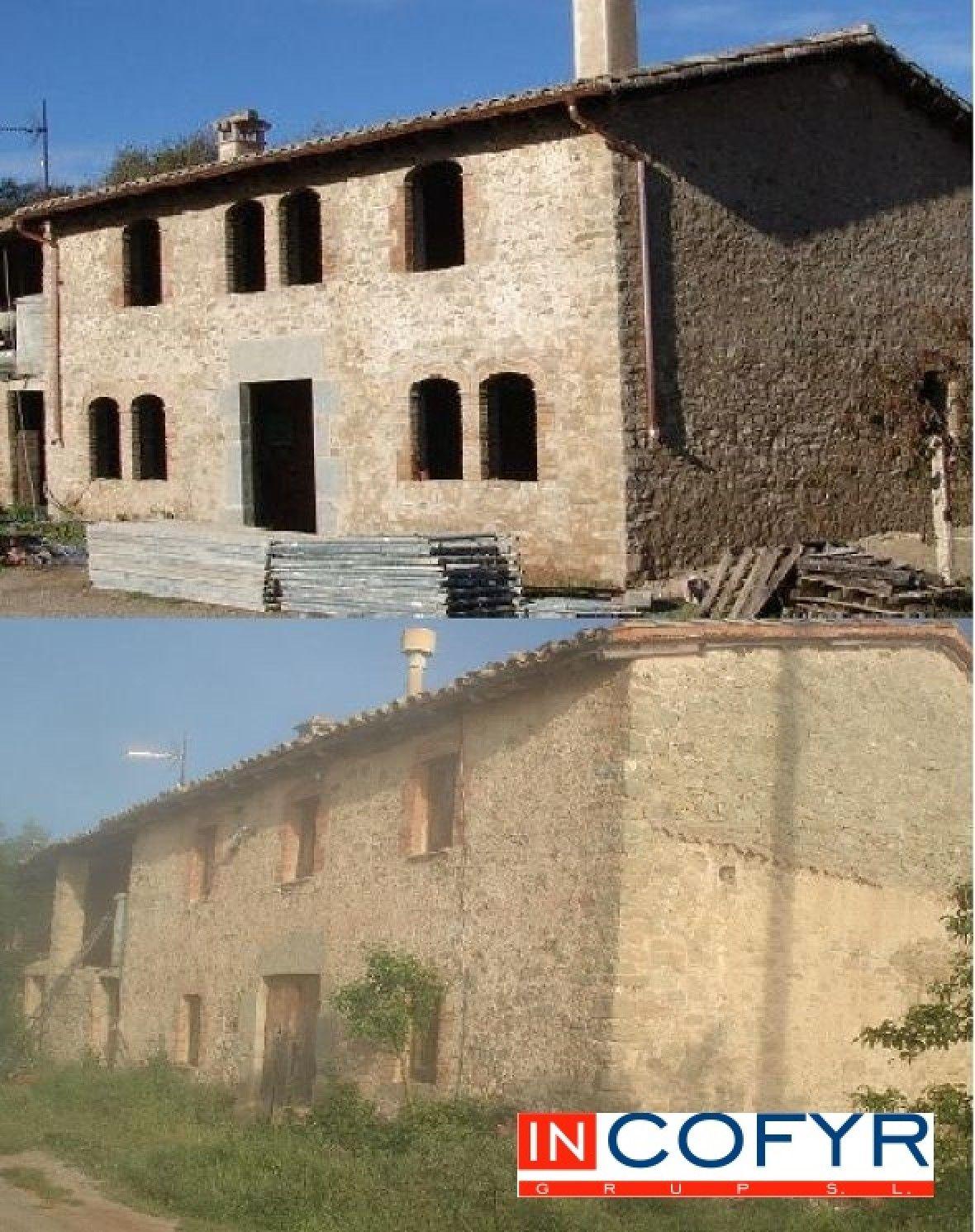 Cuanto Cuesta Reformar Una Casa Vieja Reformas Hogar With Cuanto  ~ Cuanto Cuesta Reformar Una Casa Vieja