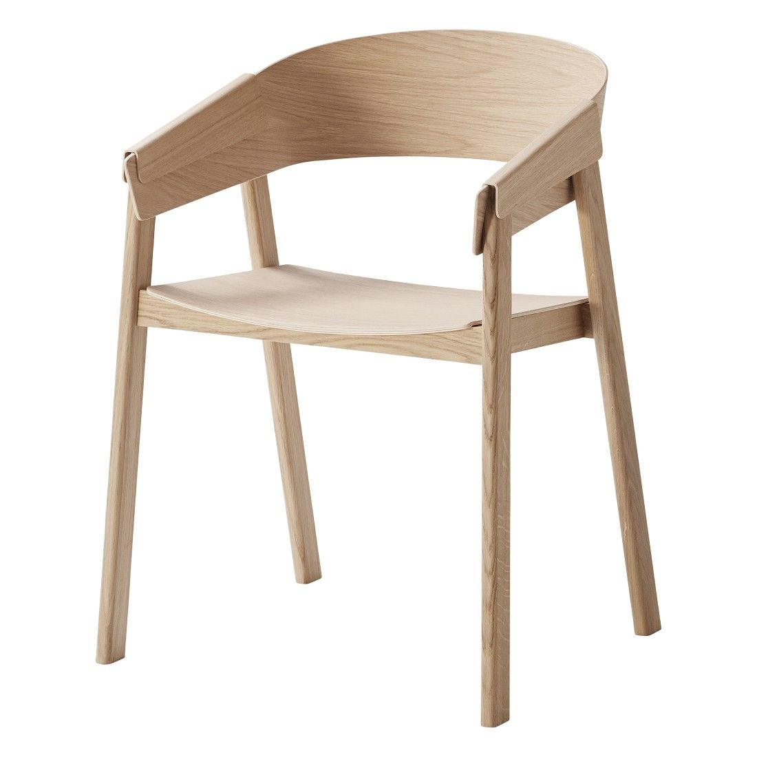 Cover Chair Stoel