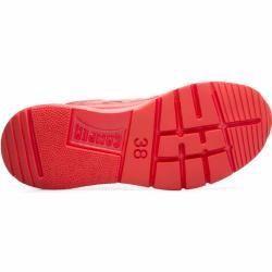 Camper Drift, Sneaker Damen, Rosa , Größe 35 (eu), K200414