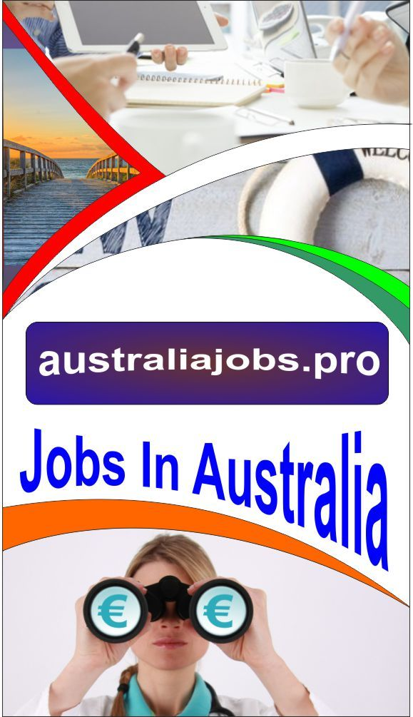 Jobs In Australia Jobs In Sydney For Foreigners Jobs In