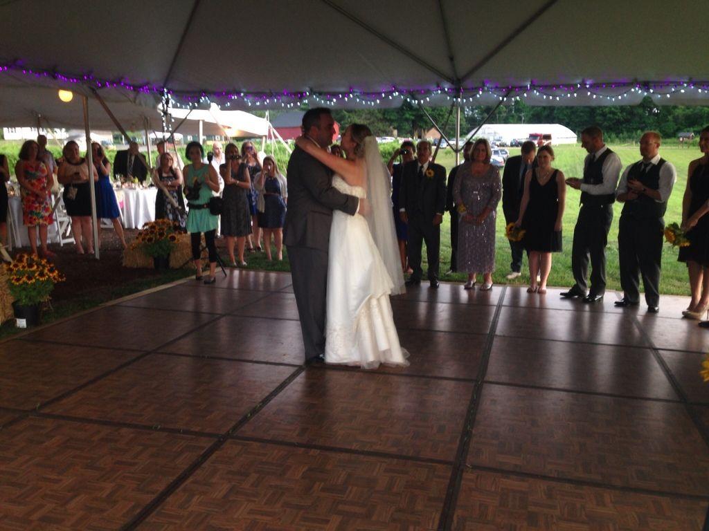 Wedding Best DJ Ceremony And Reception Music