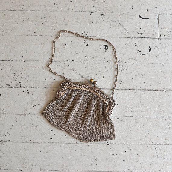 Pin On Vintage Fashion