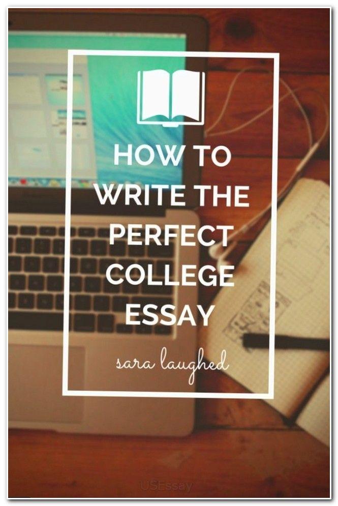 essay #essayuniversity good story writing, abortion support, write
