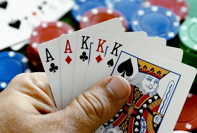 Party Poker Sportwetten