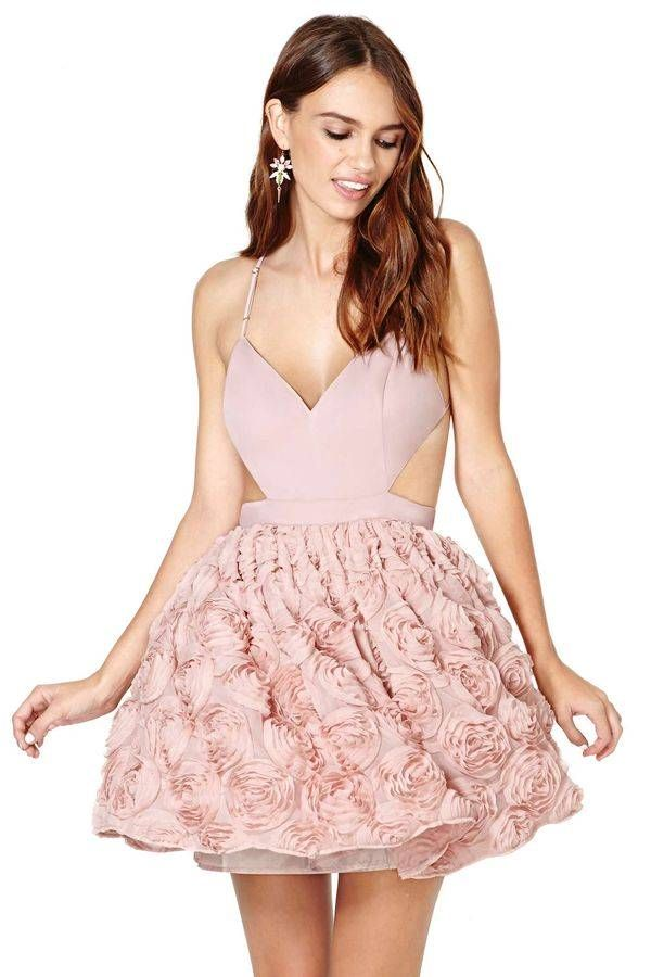 Rebellious Anti-Prom Dresses | Pinterest | Formal, Clothes and Prom