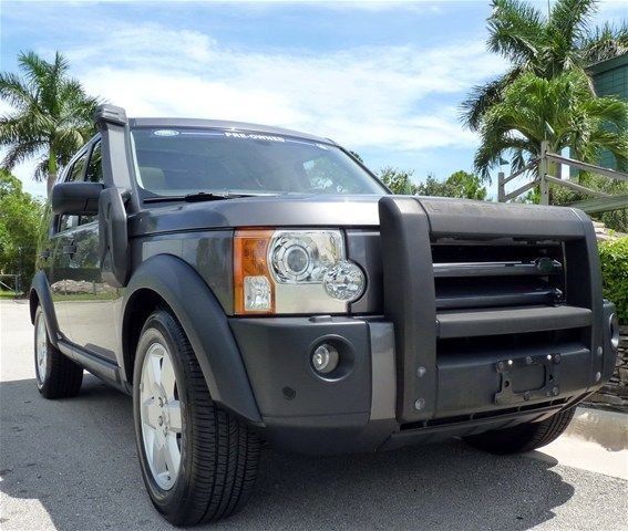 47 Used Cars, Trucks, SUVs For Sale In West Palm Beach