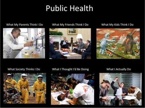 Some Public Health Humor Public Health Nurse Public Health Career Health Humor