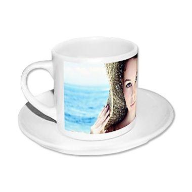 tasse caf personnalis f te des m res mugs et breakfast. Black Bedroom Furniture Sets. Home Design Ideas