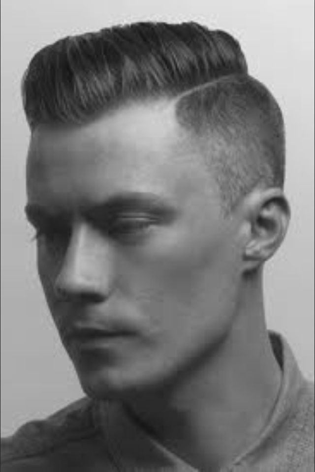 comb over men hairstyle hair styles pinterest comb