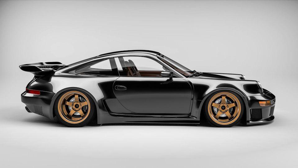 Porsche 9964 Clinched Porsche Gallery Introductions Pfa Porsche Custom Porsche Porsche Cars