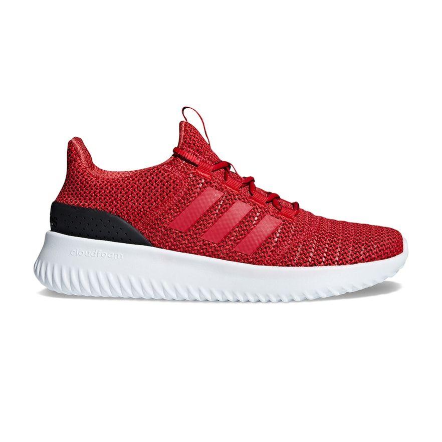Comprar > neo kids' grade school cloudfoam ultimate shoes  