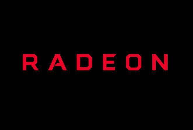 Exclusive How Amd S The Uprising Ad Campaign Will Incite A Radeon Rebellion Logo Design Custom Fonts Ad Campaign