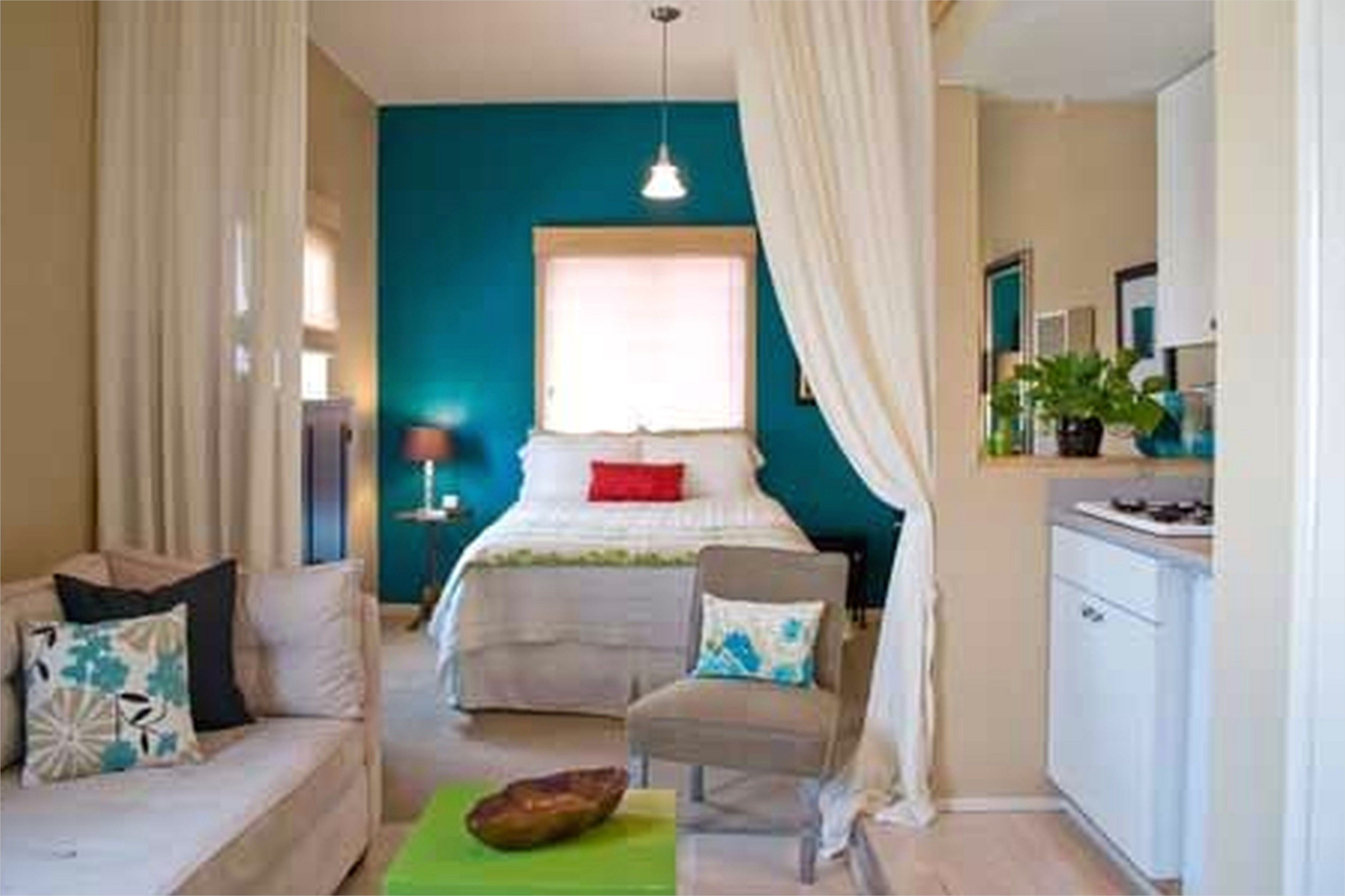44 Inexpensive Apartment Decorating Ideas 43 Full Size ...