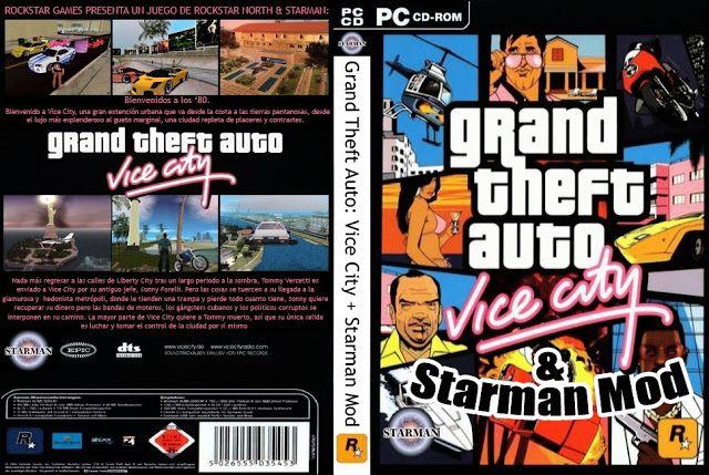 gta vice city free download