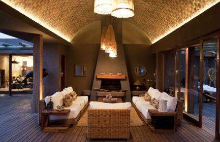 residential lighting design - Sök på Google & residential lighting design - Sök på Google   Lighting Design ...