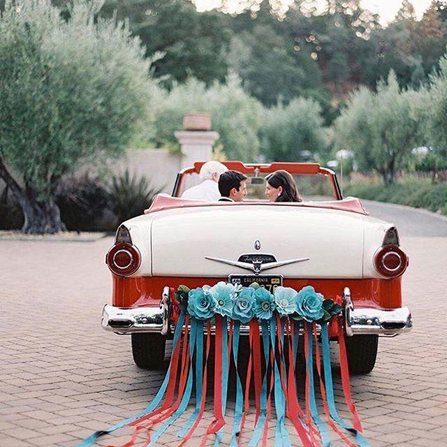 Lake Wedding Ideas: Reaching Their #couplegoals 💏as They Make Their Romantic