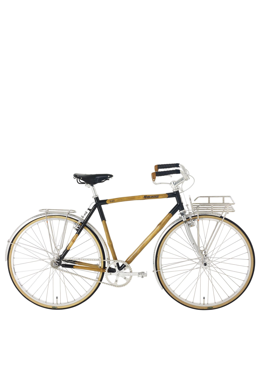 10 Limited Edition Marc Jacobs Bamboo Bikes | bikes & bike stuff ...