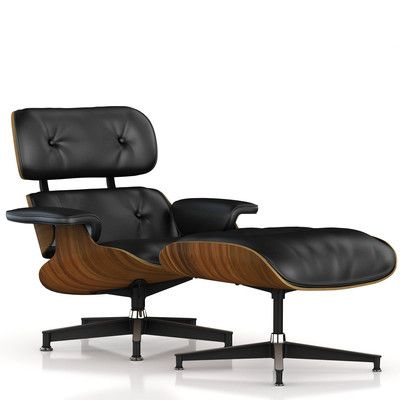 Herman Miller Eames Chair And Ottoman Eames Style Lounge Chair Eames Lounge Chair Replica Eames Lounge Chair