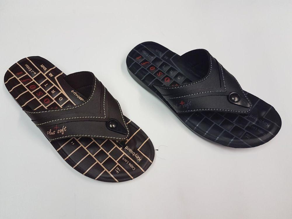 02fcae5100d Aerosoft Men s Sandals Orthopaedic Comfort Sandals Choice of Colours  available  Inblu  sandals  Everyday