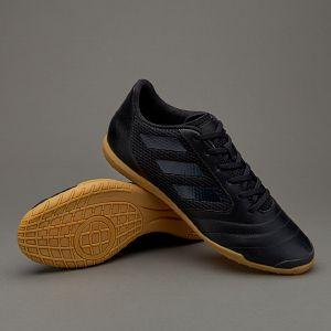detailed look 38c06 3e4c5 adidas Ace 17.4 Sala - Core Black | Chinpun | Adidas ...