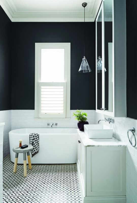 Dulux Colours of New Zealand Interior Collection ...
