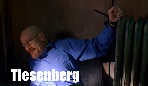 The Many Faces of Heisenberg Breaking bad, Face, Funny