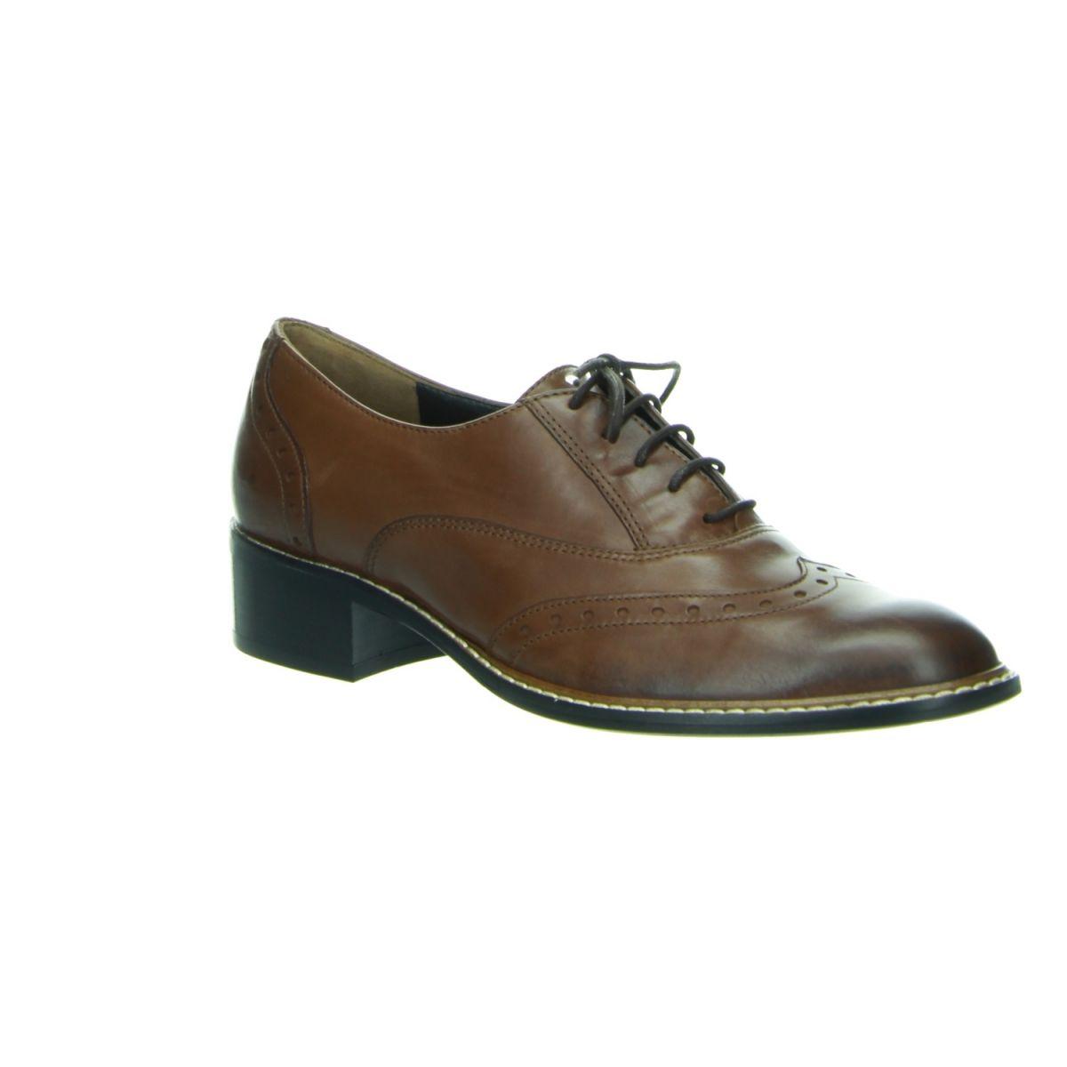 Schuhe paul green de