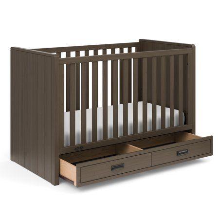 Baby Cribs Convertible Crib Wooden Cribs