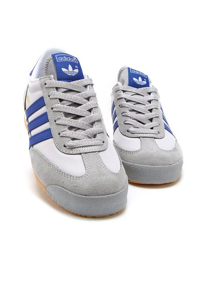 8a636aec6 adidas Originals Dragon. Find this Pin and more on Everything Adidas by Clint  Hendricks.