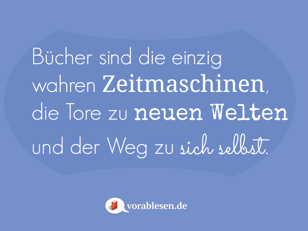 Bucher Lesen Traumen Spruche Bucher Bucher Zitate Zitate Bucher