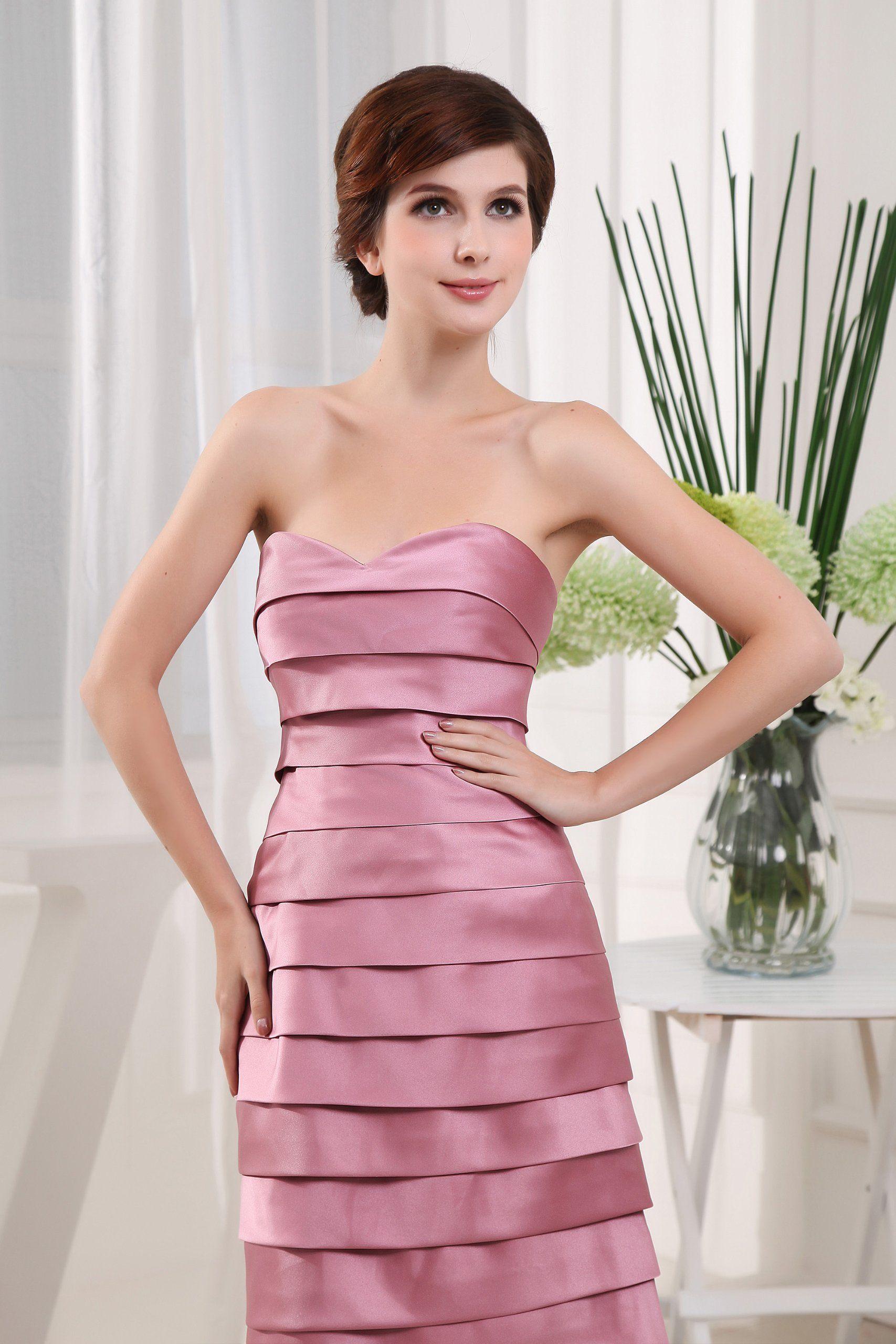herafa Robes de soirée élégant NO.p31393: Amazon.fr: Vêtements et ...