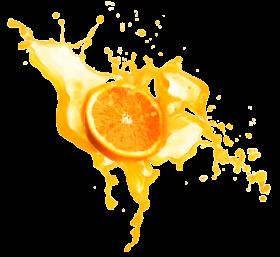 Juice Png Images Free Download Orange Juice Fruit Splash Juice Logo