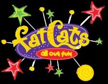 Discount Directory Utah Kids Kids Club Club Card