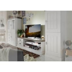 Photo of TV cabinets & TV cabinets