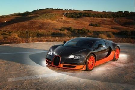 Bugatti Veyron 16 4 Super Sport World Record Edition Sports Car Bugatti Veyron Super Sport Bugatti Cars