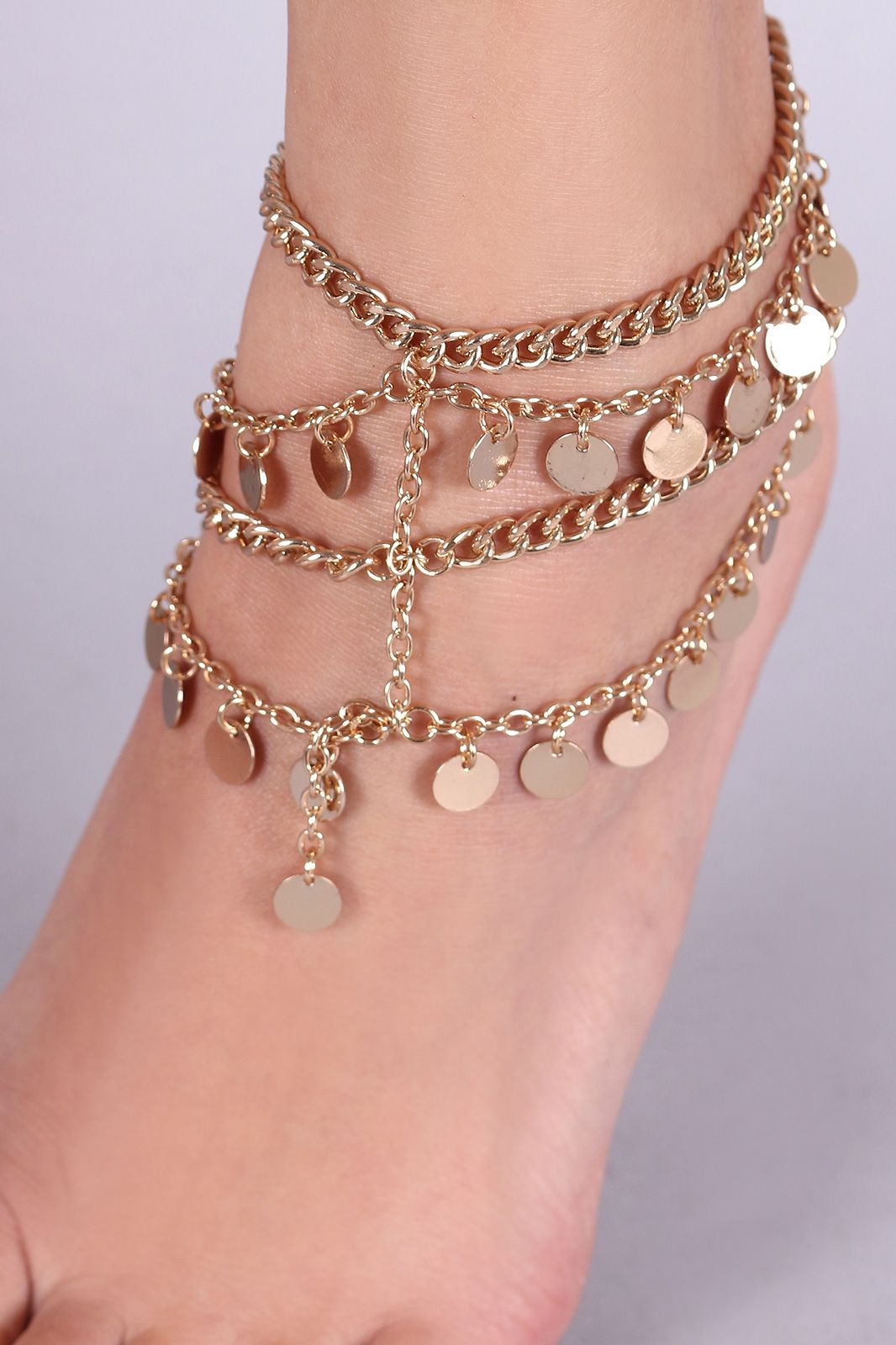 on anklets pin at pinterest women online anklet prices shopping for painjan honest by hayagi payal