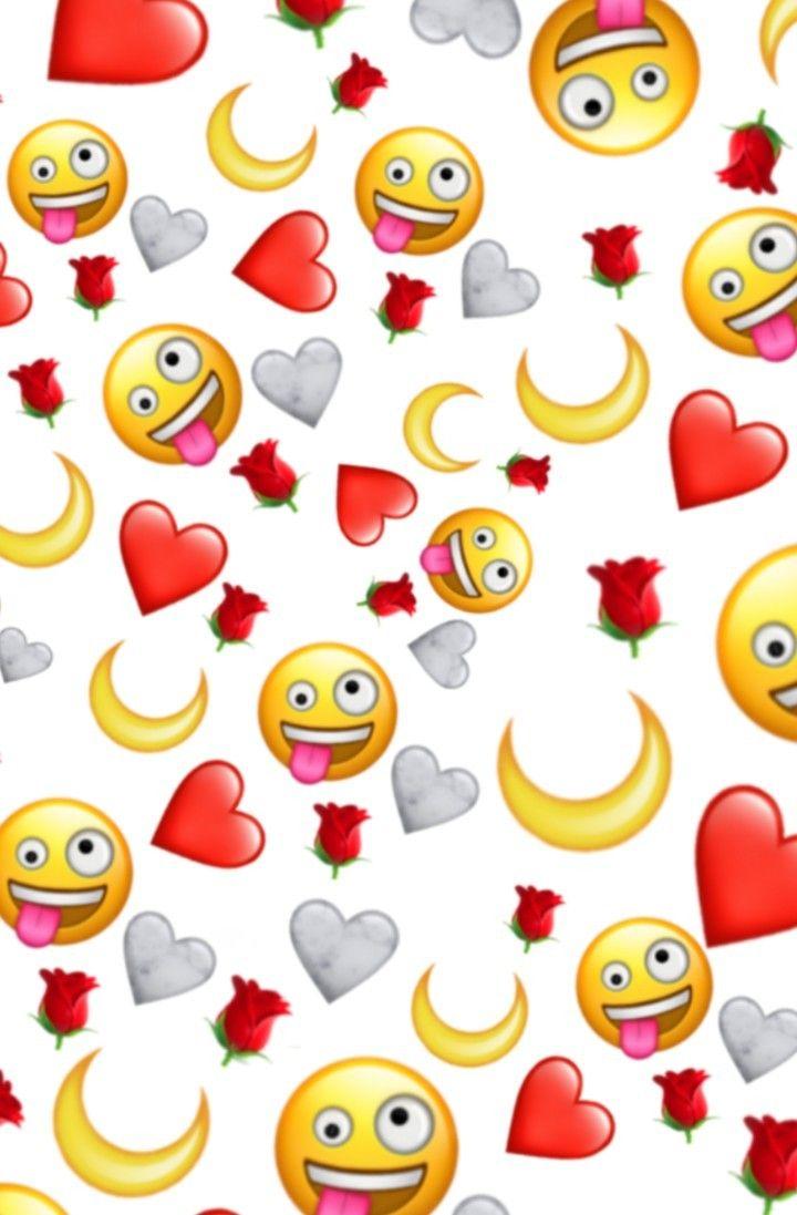 Shabanapadaliya Cute Emoji Wallpaper Emoji Wallpaper Iphone Emoji Wallpaper