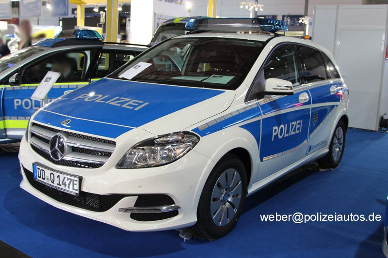 20 Police Ideas Police Police Cars Emergency Vehicles