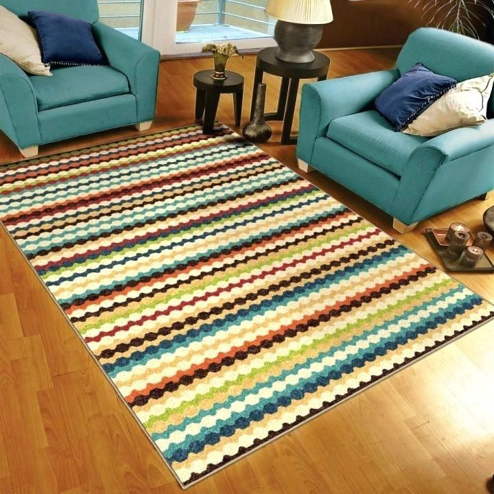 Magnificent Lowes Large Area Rugs Snapshots Fresh Lowes Large Area