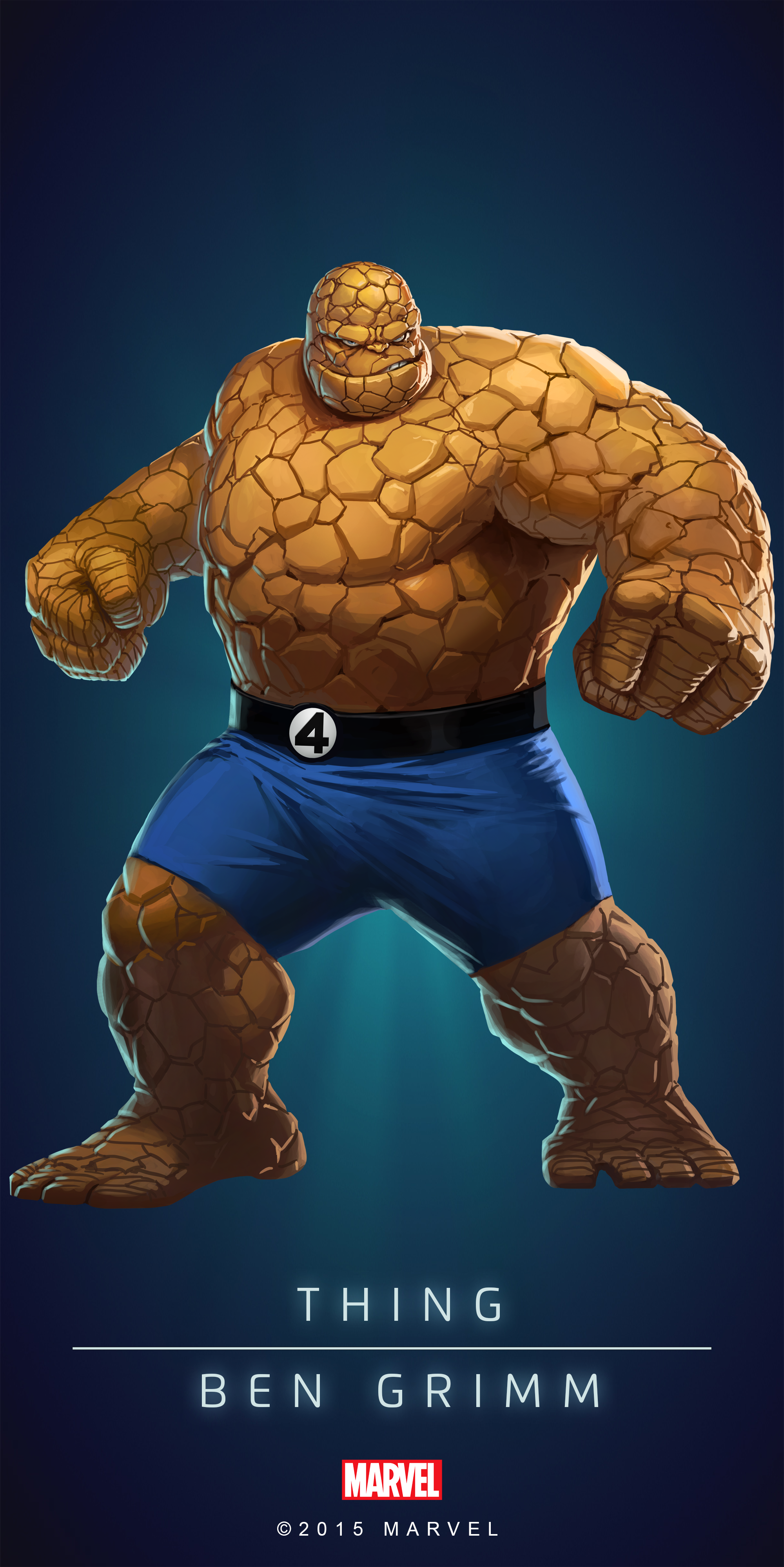 Thing_Poster_01.png (2000×3997)