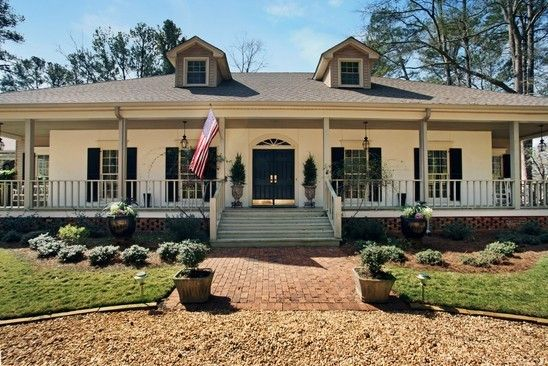 Pin On The Ultimate Homes For Sale In The South