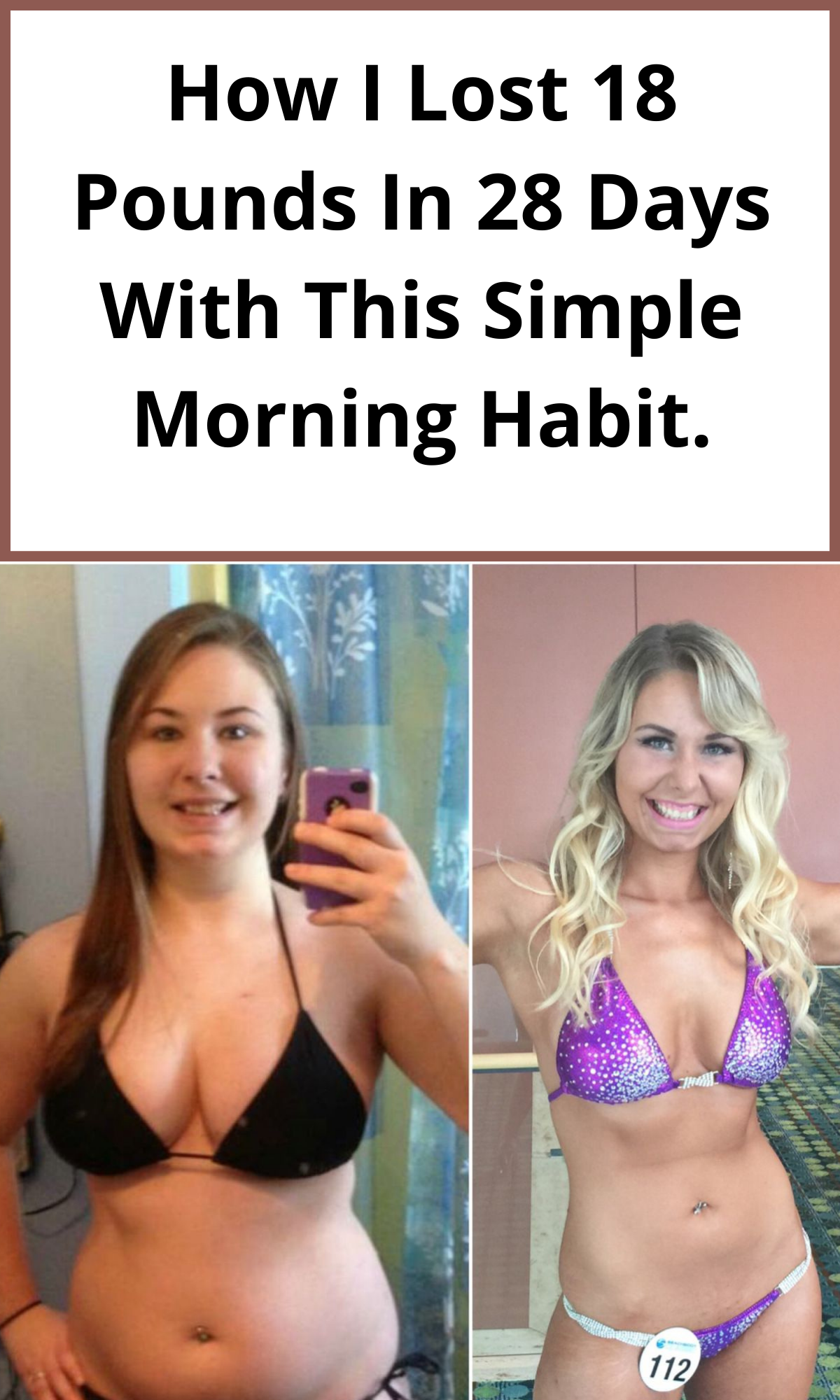 How to lose belly fat fast, how to lose weight in a week, flat stomach diet plan?