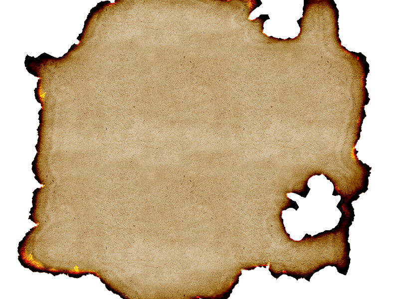 Free Burnt Paper Texture Background In 2021 Free Paper Texture Vintage Paper Textures Paper Background Texture