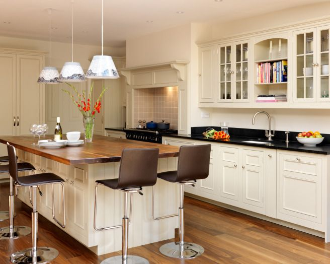 Check Out This Photo On Rightmove Home Ideas Kitchen Layout Full House Renovations Home Kitchens