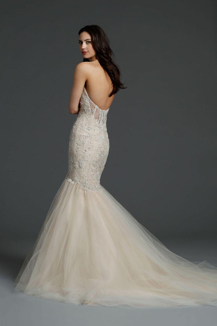 Alvina Valenta Wedding Dresses | Alvina valenta wedding dresses ...