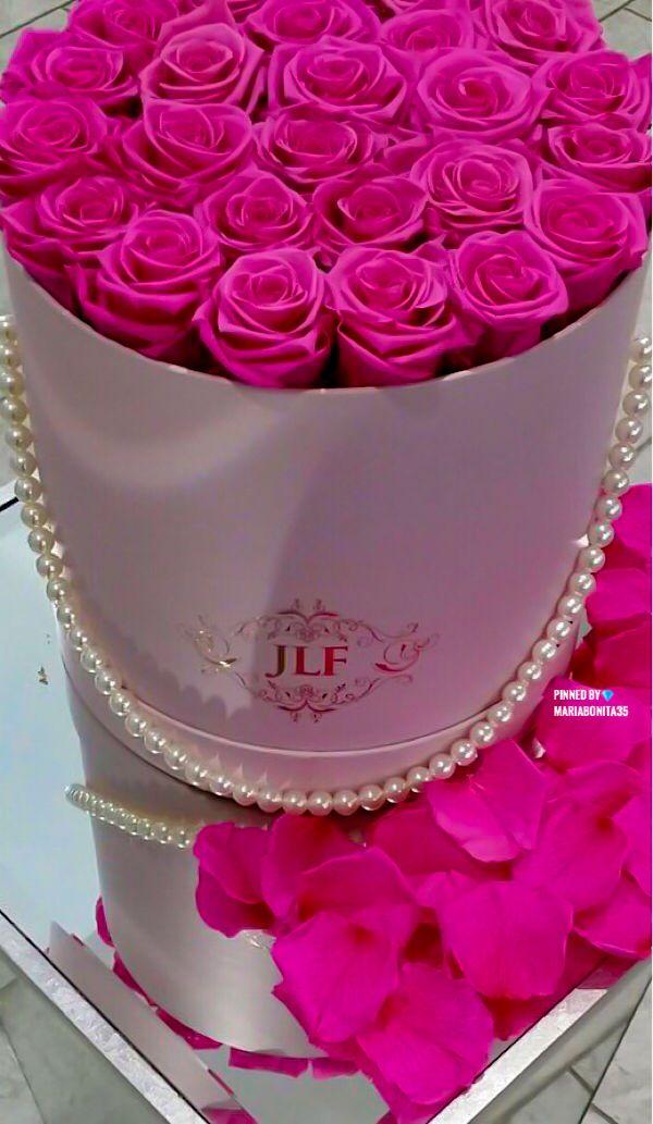 J Adore Les Fleurs Flower Boutique Fresh Flowers Arrangements Pink Yarrow