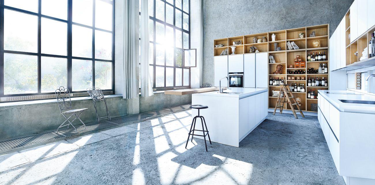 1000+ images about next 125 keukens on pinterest | design design