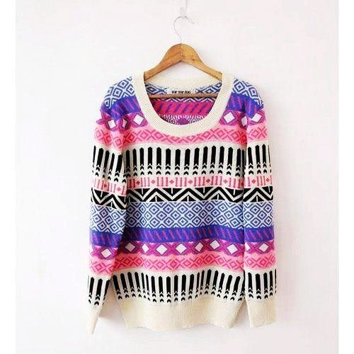 Sweater for Girls 6 | Casual Dress | Pinterest | For girls ...