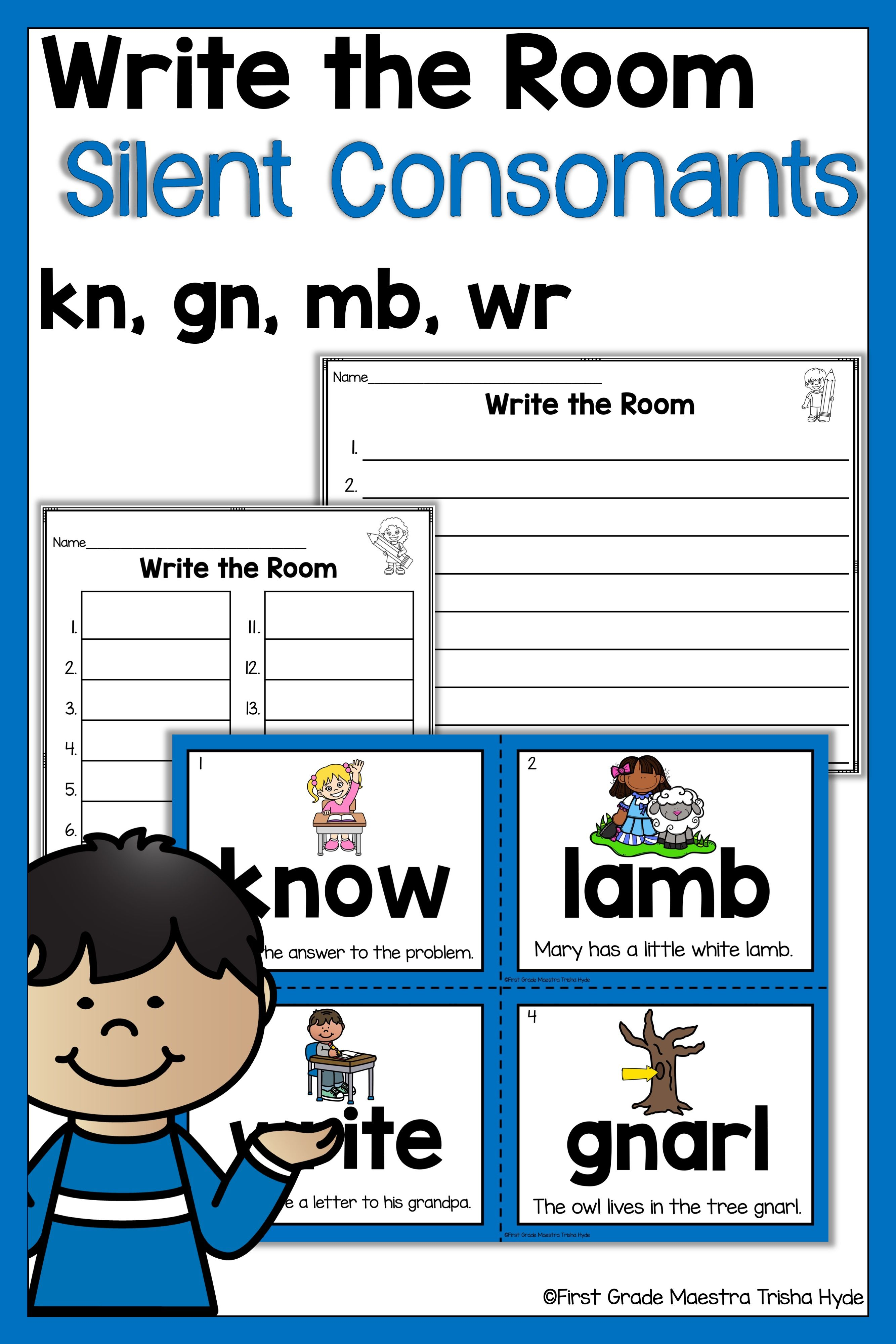 Mb Words Phonics Learning How To Read