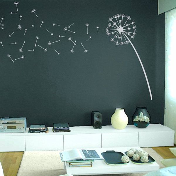 1000 images about decals on pinterest wall stickers wall decals and tree wall decals